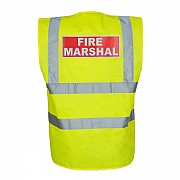 Reflective Vest Fire Marshal.jpg