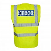 Reflective Vests Contractor.jpg