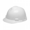 Hard Hat Assorted