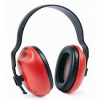 Red Universal Ear Muff