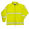 CONVOY JACKET LIME