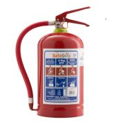 Fire Extinguisher 45kg