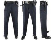 Security Chinos
